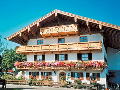 Suchen Von Unterk 252 Nften In Rottau Im Chiemgau